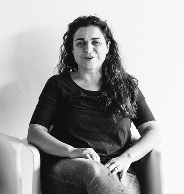 Carolina Ruiz-Valdepeñas