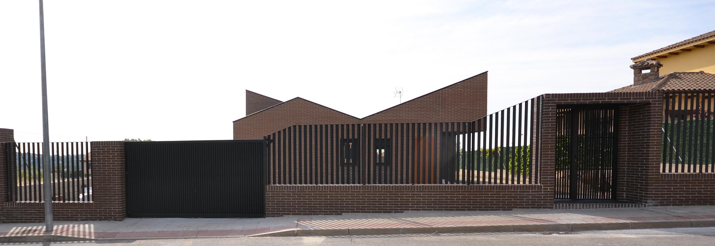 Casa Tirso de Molina